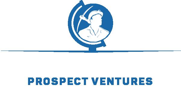 International Prospect Ventures